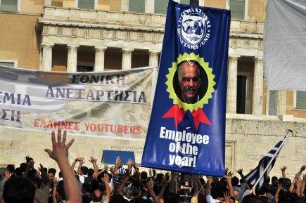 341242-situation-politique-grece-complique-encore.jpg