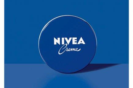 Beiersdorf commercialise les produits de la marque Nivea... (Photo d'archives La Presse)