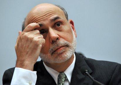 Les banques canadiennes ont reçu une aide secrète... (Photo Karen Bleier, Agence France-Presse)
