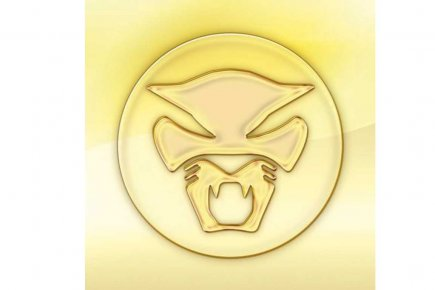 Thundercat Golden  Apocalypse Download on Thundercat  The Golden Age Of Apocalypse  Brainfeeder