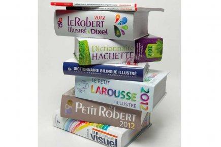 363625-tous-dictionnaires-langue-francai