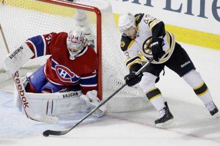 En 2011, RDS est redevenu la chaîne de... (Photo La Presse Canadienne)