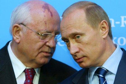 http://images.lpcdn.ca/435x290/201112/02/443767-dernier-dirigeant-urss-mikhail-gorbatchev.jpg