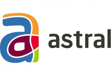 Les actionnaires d'Astral Media subiront tout un coup de massue en Bourse ce...
