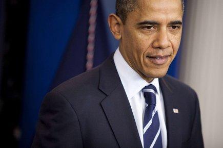 «Ce que l'administration Obama veut faire avec l'impôt... (Photo: Reuters)