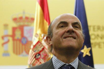 La zone euro a offert en juin une... (Photo Andrea Comas, Reuters)