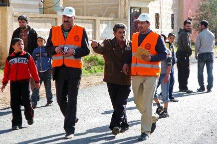 457533-observateurs-ligue-arabe-visite-s