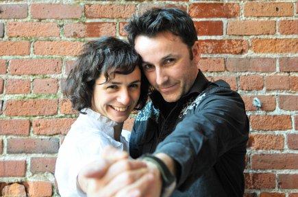 - 466599-couple-danseurs-sonya-stefan-yves