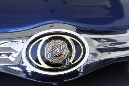 Les ventes de voitures ont augmenté aux États-Unis en février malgré  l'envolée... (Photo AP)