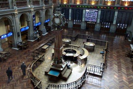 Montreal stock exchange options education