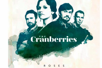 477356-roses-the-cranberries.jpg