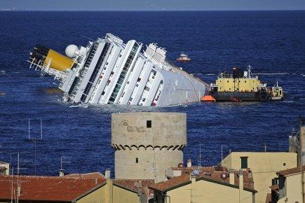 L'industrie des croisières veut «s'adresser à ses principaux... (Photo AFP)