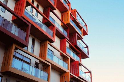 Fonds de prévoyance, procès-verbaux, garantie du constructeur... La vie en...
