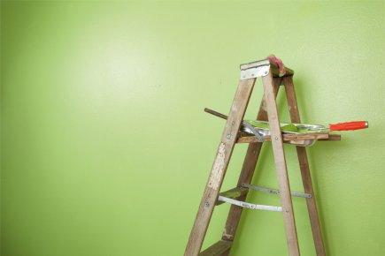 Assez confiants pour vous lancer sans courtier? Cinq conseils. (Photo fournie par istockphoto.com)