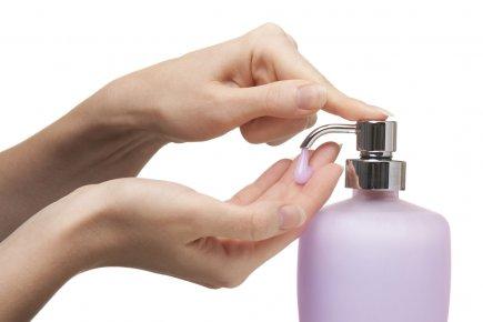 Un composé aux propriétés antifongiques et antibactériennes présent dans ... (Photo fournie par photos.com)