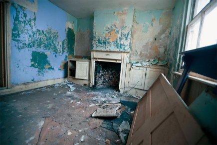 Si vous n'avez pas d'argent disponible pour vos rénovations, plusieurs  options... (Photo fournie par istockphoto.com)