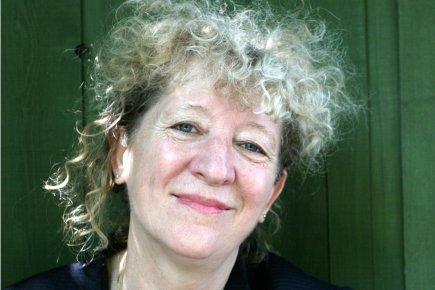Danielle P. Roger... (Photo fournie par les Productions SuperMusique, Archives La Presse)