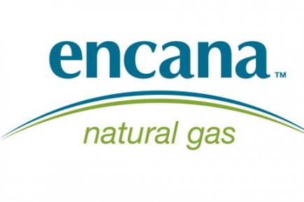 Le plus gros producteur de gaz naturel canadien a perdu la moitié de sa valeur...