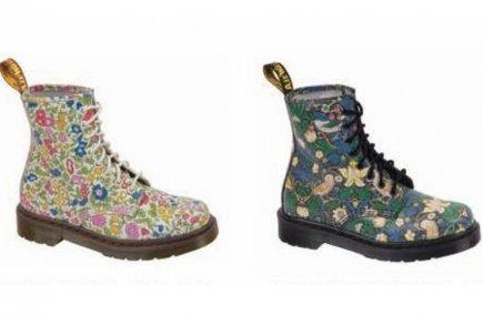 8e6504a6e8a chaussures dr martens bruxelles