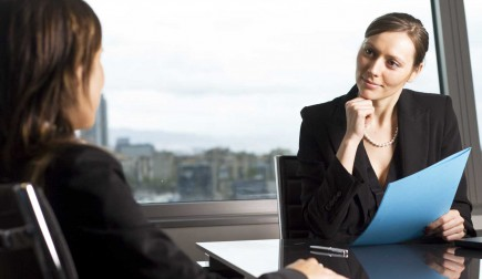 Quel est le rôle des agences de placement? (Photo.com)