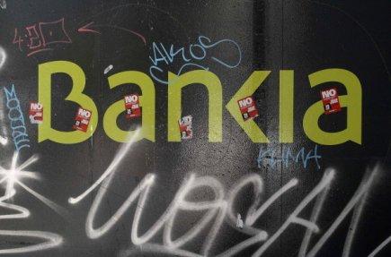 L'Espagne a tenté mercredi, en vain, d'enrayer l'envolée de ses taux d'emprunt...