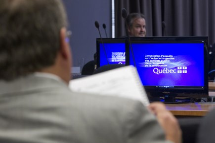 association professionnelle des audioprothesistes du quebec