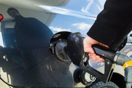 Le taux annuel d'inflation a augmenté de 1,2% au Canada en maiaprès avoir...