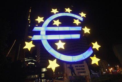 Un accord a été arraché dans la nuit de jeudi à vendredi au sommet de Bruxelles.