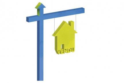 Immobilier c 39 est plus dynamique en banlieue qu bec - Chambre immobiliere quebec ...