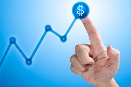 L'investisseur moyen n'a pas la possibilité d'obtenir le genre d'entente ... (Photos.com)