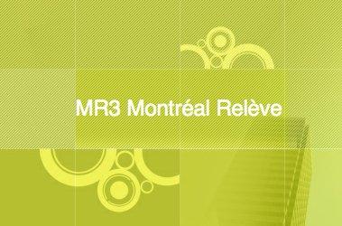 Dans le cadre du programme Classe Affaires de l'organisme MR3 Montréal Relève,...