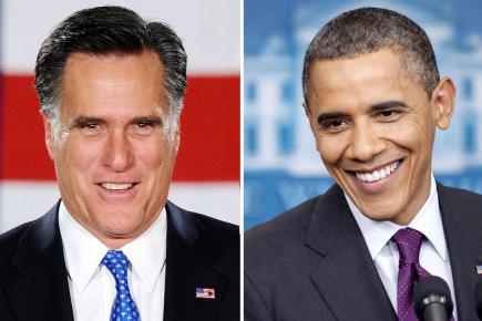 Selon un sondage réalisé conjointement par le Washington... (Photos: AFP)
