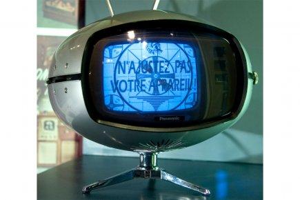 Bientôt dans plusieurs télés au Canada anglais: la possibilité pour les ... (PHOTO ALAIN ROBERGE, ARCHIVES LA PRESSE)