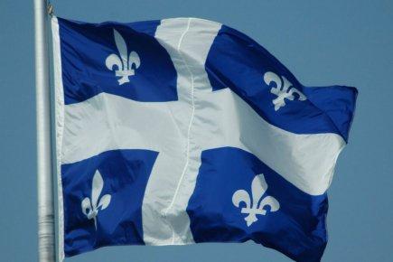 Si on compare le poids de la dette québécoise à celle de l'Ontario, une... (PHOTO ARCHIVES LA VOIX DE L'EST)