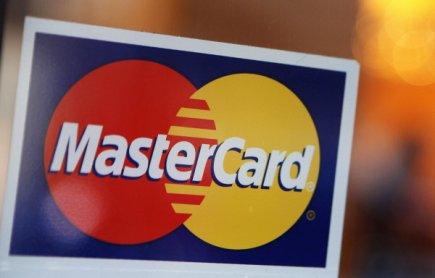 Le bénéfice de MasterCard (MA)a avancé de 15% au deuxième...
