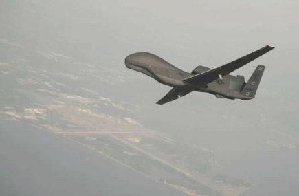 Les drones sont promis à un bel avenir. Dans le secteur militaire,...