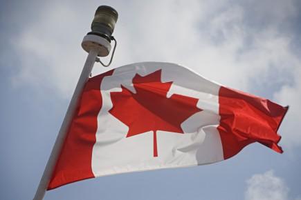 L'organisation affirme que les économies canadienne, chinoise et américaine se... (PHOTO IVANOH DEMERS, LA PRESSE)