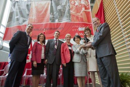 Dr David Eidelman, Hélène Ezer, Dr Sean Clarke,...