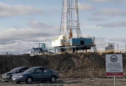 L'industrie minière québécoise a généré au moins 1,3 milliard en revenus aux...