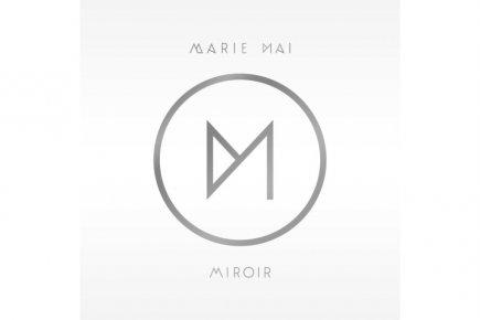 Marie mai belle volution milie c t critiques cd for Marie mai album miroir