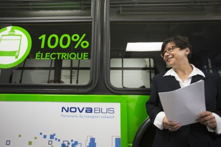 «Le Québec a tout avantage à se libérer... (Photo Ivanoh Demers, La Presse)