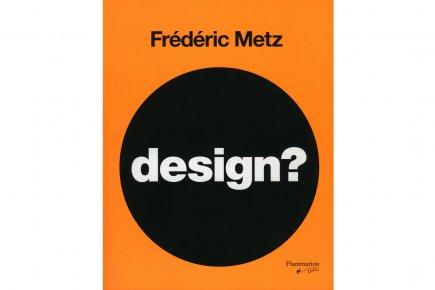 Les agences de pub et de design du Québec embauchent des créateurs talentueux,...