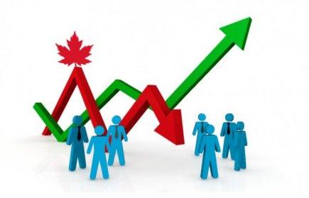 Le Conference Board du Canada affirme que les chefs d'entreprise canadiens sont...