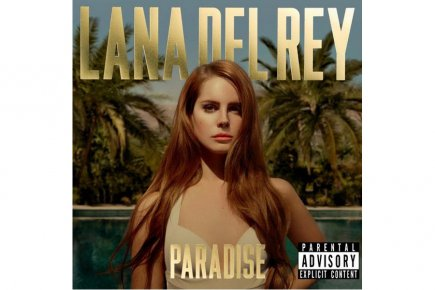 Lana Del Rey aura réussi à faire parler d'elle en début et en fin d'année, même...