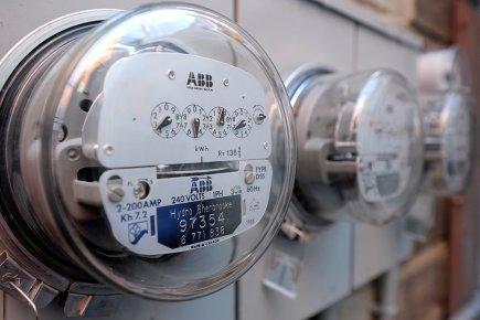 Hydro-Québecvient d'annoncer à la Régie de l'énergie que...