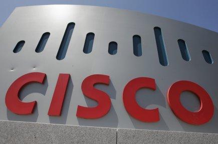 La technologie sera un secteur porteur en 2013... (Photo AP)