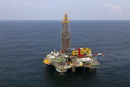 Une étude révèle que le lobbyisme de l'industrie pétrolière et gazière a été...