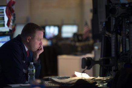 Des régulateurs boursiers de plusieurs pays ont jugé «difficile» d'harmoniser...