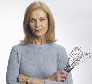 Linda Haynes, fondatrice des Boulangeries artisanales ACE.... (PHOTO FOURNIE PAR LA BOULANGERIE ACE)