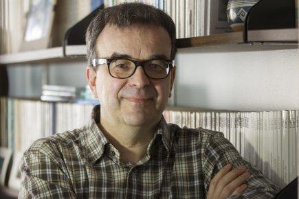 «La multiplication des activités est devenue une valeur»,... (Photo Ivanoh Demers, La Presse)